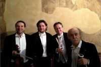 quartetto_vivaldi_01
