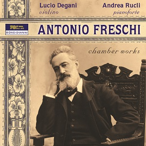 freschi cd booklet 300