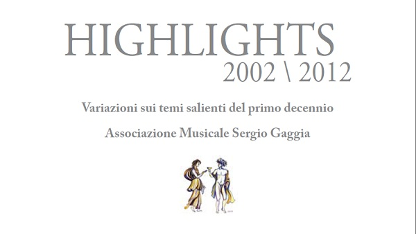 highlights 2002-2012
